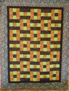 Hopscotch Quilt Kit - The Bayberry Quilt and Gift Shoppe : hopscotch quilt pattern - Adamdwight.com